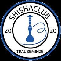 Logo Wappen SC TraubeMinze (1)