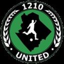 Logo-Wappen-1210-United-FFBÖ-Kleinfeldliga-Wien (1)