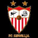 Logo Wappen FC Siewillja FFBÖ Kleinfeldliga Wien (1)