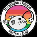 Logo Wappen Fischamends Friends FFBÖ Kleinfeldliga Wien (1)