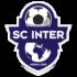 Logo Wappen SC Inter Vienna FFBÖ Kleinfeldliga Wien (1)
