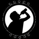 Logo Wappen FC Robertus Fistus Kleinfeldliga Wien