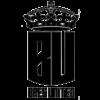 Bres United Logo Wappen FFBÖ Kleinfeldliga Wien