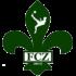 FCZ Logo Wappen FFBÖ Kleinfeldliga Wien