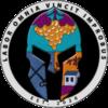 Hernalser Spartans Logo Wappen FFBÖ Kleinfeldliga Wien