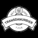 Transdanurbier Logo Wappen Kleinfeldliga Wien