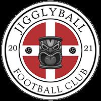 Wappen Logo Jigglyball FFBÖ Kleinfeldliga Wien