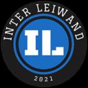 Logo Wappen Inter Leiwand FFBÖ Kleinfeldliga Wien (1)