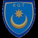 Wappen Logo KGT FFBÖ Kleinfeldliga Wien
