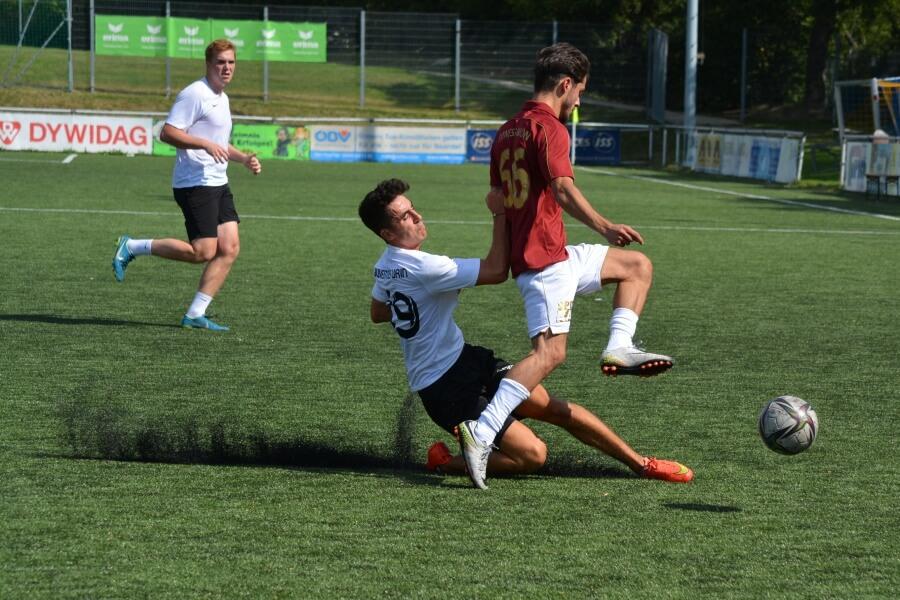 Juventus Urin - Fitness Union